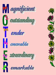 mothers day 2017 ideas when is mothers day 2018 happy mothers day images 2018