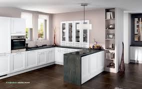 perene cuisines déco prix cuisine perene 98 denis 29020711 modele
