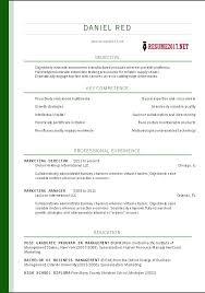 modern resume templates free modern resume exles 2017 lovely microsoft free resume template