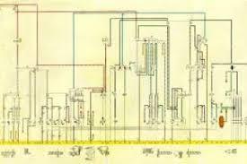 vw caddy wiring diagram pdf wiring diagram
