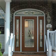 Storm Doors For Patio Doors Home Enclosures By Catalina Doors Entry Doors Storm Doors