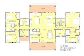 house plans master on 2 story house plans master bedroom downstairs master bedroom