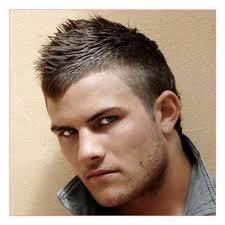 best haircut for curly hair men best hairstyles or short curly hair for black men 002 u2013 all in men