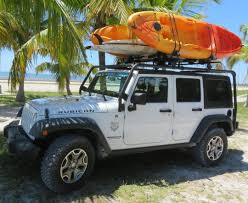 jeep convertible 4 door jeep models available to rent in key west