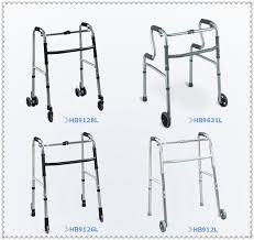 Blind People Canes Aluminum Blind Walking Stick Cane Walking Sticks And Canes Buy