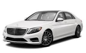 mercedes benz s500 s550 1993 2016 workshop repair u0026 service manual