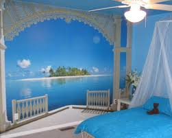 Wallpaper Ideas For Bedroom Awesome Wall Murals Bedroom Pictures House Design Interior