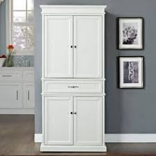 Free Standing Kitchen Storage by Free Standing Kitchen Ikea Free Standing Kitchen Pantry For