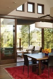 rocky mountain modern colorado homes and lifestyles november