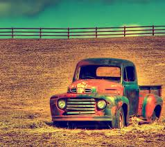 Vintage Ford Truck Australia - vintage truck wallpapers for free download 46 vintage truck hd