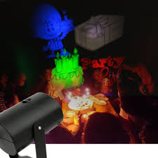 Laser Projector Christmas Lights by Amazon Com Upgrade Howsan Rotating Rgb Projection Led Lights