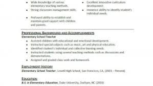 resume objective exles first time jobs best ideas of first time job resume exles resume objective