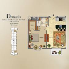 Palace Floor Plans The Palace Coral Gables Floor Plans