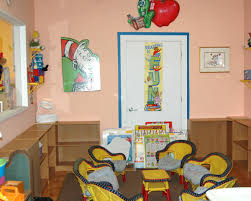 Reading Areas Preschool Reading Room The Little Of Waldwick Preschool
