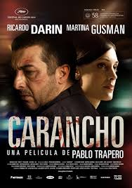 film unfaithful complet en streaming the 14 argentine movies you need to watch