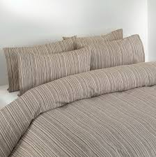 Duvet Covers Brown And Blue Duvet Covers Blue And Brown Home Design Ideas