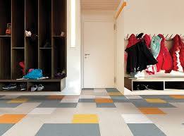 9 best azrock textile vct images on flooring options