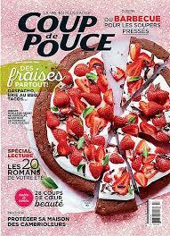 magazine cuisine qu ec canada s magazine store magazines canada