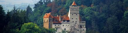 bran castle romania visitor center