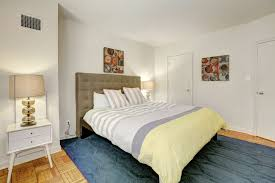 welcome home apartments for rent in washington dc dorchester load more
