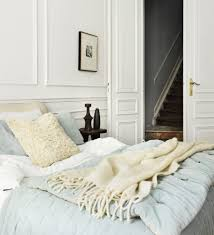 new pieces we love from the french bedroom company avenue15 co uk