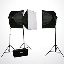 ephoto pro studio 4500w digital photography