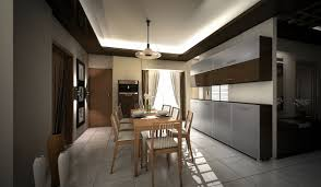 Design House Lighting by Interior Design House In Bangladesh