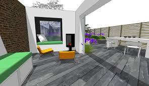 single storey garden room extension green room garden and