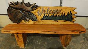 Asian Benches Bench Carved Benches Commissioned Garden Benches Carved From