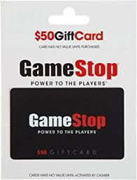 amazon gift card black friday disscounted amazon com steam gift card 50 pc video games