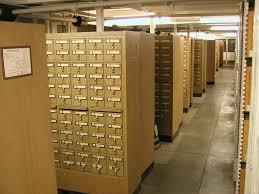 harlan hatcher graduate library ann arbor