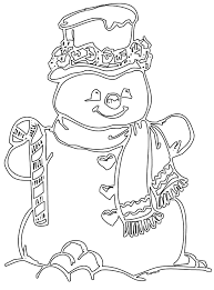 blank coloring pages gallery kids ideas 2055 unknown