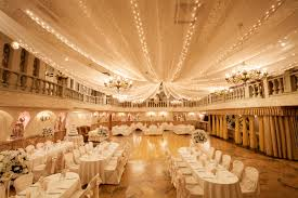 Ny Wedding Venues Queens Ny Catering And Banquet Hall For Weddings And Special Events