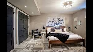 Bedroom Layout Ideas by 31 Couple Bedroom Layout Ideas Modern Style Youtube