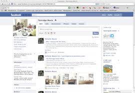 join the facebook group u2026 partridge sisters movie
