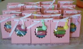 baby girl shower favors baby shower favors for a girl ideas baby shower diy