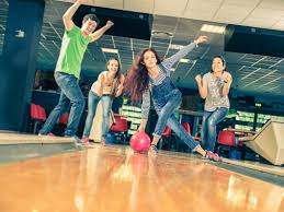 bowling alley private party venue billings mt sunset bowl