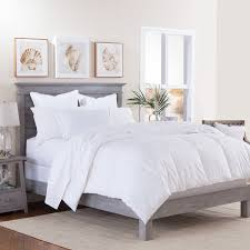 bamboo comforters with more u2013 ease bedding with style