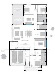 executive home plans executive home floor plans best bedroom house capri lhs plan