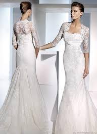 wedding dresses with bolero san 2010 bridal collection wedding inspirasi