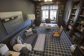 Home Design Universal Magazines by Massive Mansion On Lake Minnetonka Showcases Super Sized Luxury
