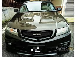 honda accord 2005 manual honda accord 2005 r 2 0 in selangor manual sedan black for rm