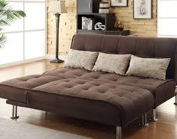 futon pillows futon amazing futons for sale futon mattress brown futon