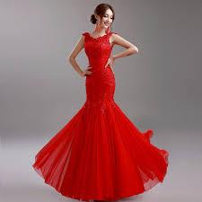 evening dresses near me discount evening dresses