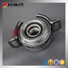 lexus es300 wheel bearing replacement center bearing toyota center bearing toyota suppliers and