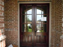 Anderson Replacement Screen Door by Front Doors Front Door Ideas Andersen Exterior French Door