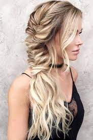 easy hairstyles not braids 105 best braids images on pinterest hairstyle ideas hair ideas