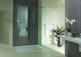 bathroom interactive bathroom design ideas with beam bathroom