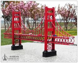 Retro Decorations For Home Wrought Iron Gate Decorations Promotion Shop For Promotional