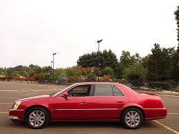 lexus cars for sale in oregon used 2006 cadillac dts for sale in eugene oregon by summers car